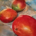 <h5>Mangos, 16x16</h5>