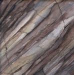<h5>Square Stone Tan, 11x11</h5>