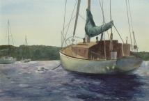 <h5>Sailor's Delight</h5>